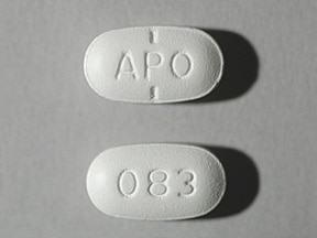 albendazole price in south africa
