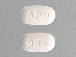 paroxetine 30 mg tablet