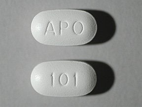 How Much Is A Paxil 40 mg