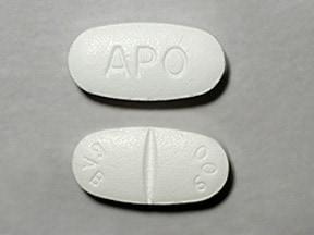 gabapentin 600 mg tablet