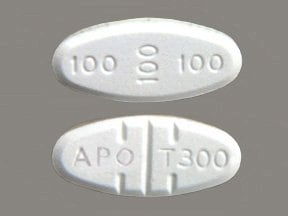 trazodone 300 mg tablet