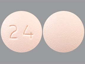 solifenacin 10 mg tablet