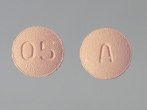 citalopram 10 mg tablet