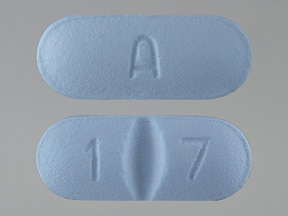 sertraline 50 mg tablet