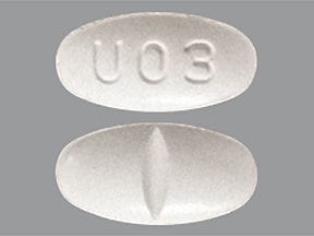 hydrocodone 10 mg-acetaminophen 325 mg tablet