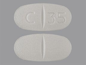 nevirapine 200 mg tablet