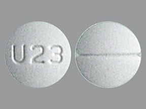 oxycodone 15 mg tablet ...