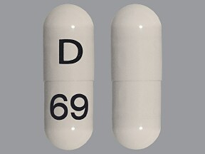 didanosine 200 mg capsule,delayed release