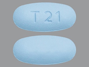 naproxen sodium 275 mg tablet
