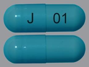 amlodipine 5 mg-benazepril 40 mg capsule