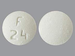 rizatriptan 5 mg disintegrating tablet