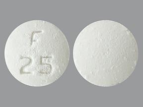 rizatriptan 10 mg disintegrating tablet