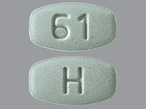 aripiprazole 2 mg tablet
