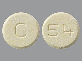 ashwagandha capsules benefits in hindi