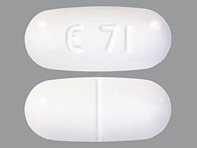 Methenamine Hippurate Oral: Uses, Side Effects, Interactions, Pictures,  Warnings & Dosing - WebMD