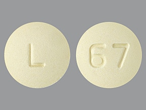 nevirapine ER 100 mg tablet,extended release 24 hr