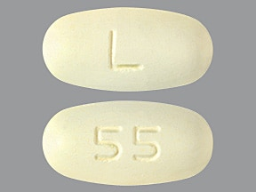 nevirapine ER 400 mg tablet,extended release 24 hr