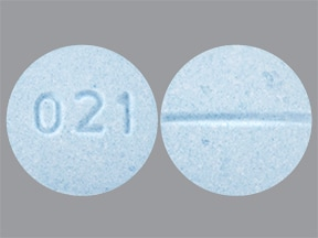nadolol 40 mg tablet