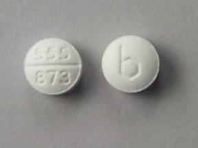medroxyprogesterone 5 mg tablet