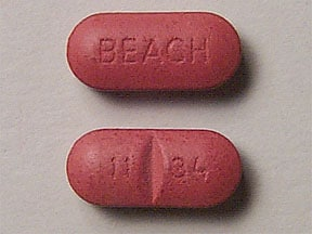 K-Phos No 2 305 mg-700 mg tablet