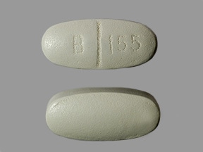 Vinate M 27 mg-1 mg tablet