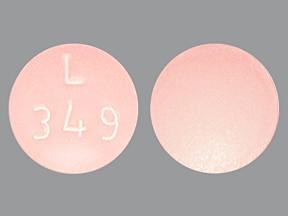 desvenlafaxine succinate ER 50 mg tablet,extended release 24 hr