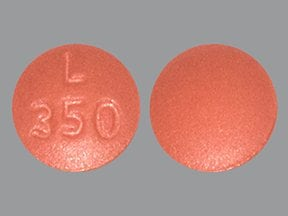 desvenlafaxine succinate ER 100 mg tablet,extended release 24 hr