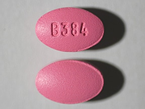 Folbic 2.5 mg-25 mg-2 mg tablet