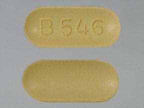 Multigen Folic 70 mg-150 mg-10 mcg-1 mg-2 mg tablet