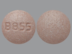 repaglinide 2 mg tablet