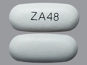 divalproex ER 500 mg tablet,extended release 24 hr