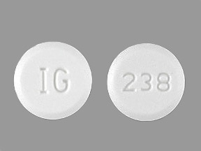 Amlodipine Oral: Uses, Side Effects, Interactions, Pictures, Warnings &  Dosing - WebMD