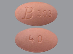 simvastatin oral uses