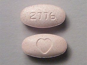 Avalide Tablet Uses