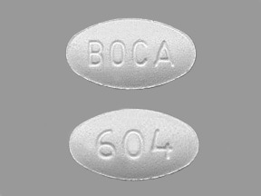 methscopolamine 5 mg tablet