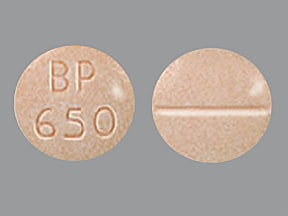 benzphetamine 50 mg tablet