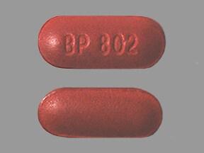 FE C Plus 100 mg-250 mg-25 mcg-1 mg tablet