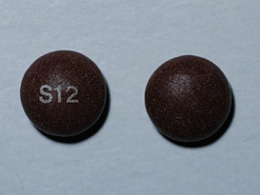 phenazopyridine 200 mg tablet