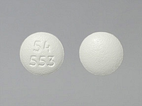 what are zolpidem joints