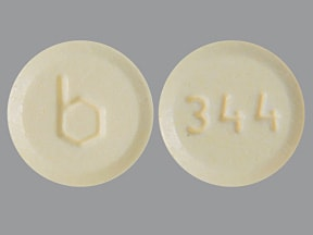 Errin 0.35 mg tablet