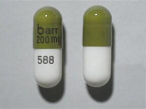 didanosine 200 mg capsule,delayed release