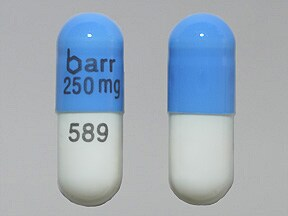 didanosine 250 mg capsule,delayed release