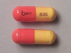 calcium carbonate dosage for elderly