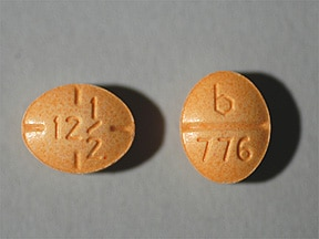 dextroamphetamine-amphetamine 12.5 mg tablet