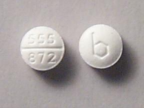 medroxyprogesterone 2.5 mg tablet