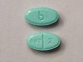Side Effects Of Estradiol .5 Mg
