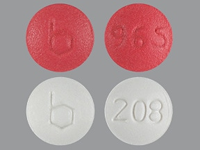 Lessina 0.1 mg-20 mcg tablet