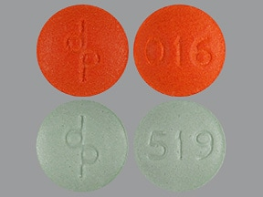 Aviane 0.1 mg-20 mcg tablet