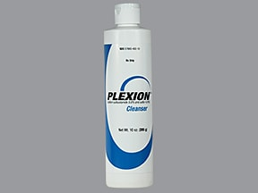 Granny plexion facial cleanser price ass...I remember