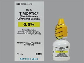 Acheter plaquenil 200 mg